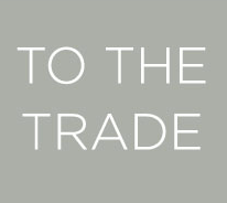 To The Trade: Dying Concept or Design Mainstay?