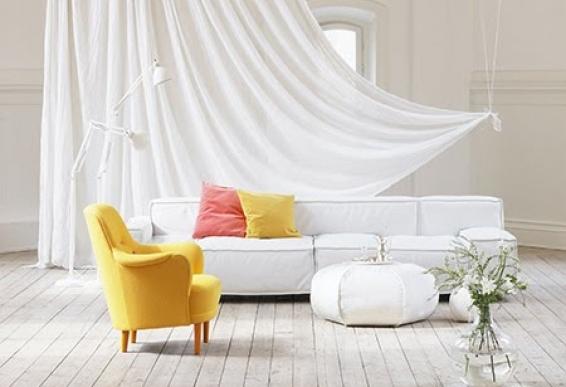 Image via: Style Files