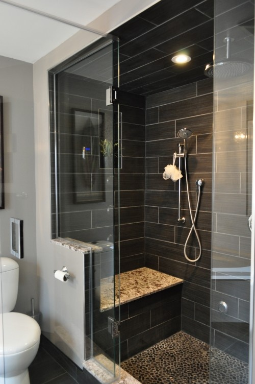 33 Sublime, Super-Sized Showers You Should Begin Saving Up For ... on modern bathroom design, small bathroom tile design, fireplace with stone wall living room design, bathroom interior design, simple small house design, pinterest bathroom design, spa bathroom design, joanna gaines bathroom design, renovation bathroom design, fall bathroom design, rustic cottage bathroom design, asian bathroom design, early 1900 bathroom design, mediterranean bathroom design, shabby chic bathroom design, very small bathroom design, trends bathroom design, retro bathroom design, shaker style bathroom design, house beautiful bathroom design,