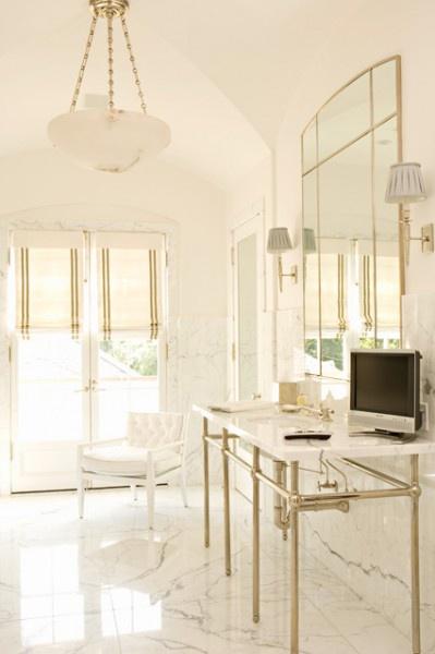 Designer: Elizabeth Dinkel Design Associates
