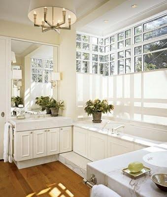 Designer: Mariette Himes Gomez, Image via: Architectural Digest