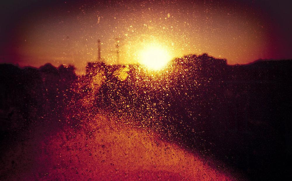 sunrise_in_abandoned_city_ii_by_thefatbuda-d322kyu.jpg