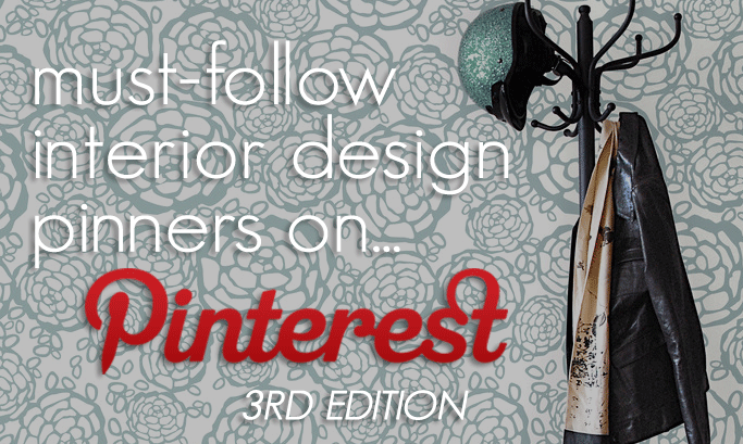 03-blog-post-edition-must-follow-pinterest.png