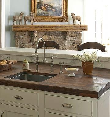 Image via: BHG.com