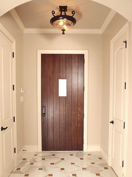 Wood doors must have matching wood frames mouldings fact or wood doors must have matching wood frames amp mouldings fact or planetlyrics Gallery