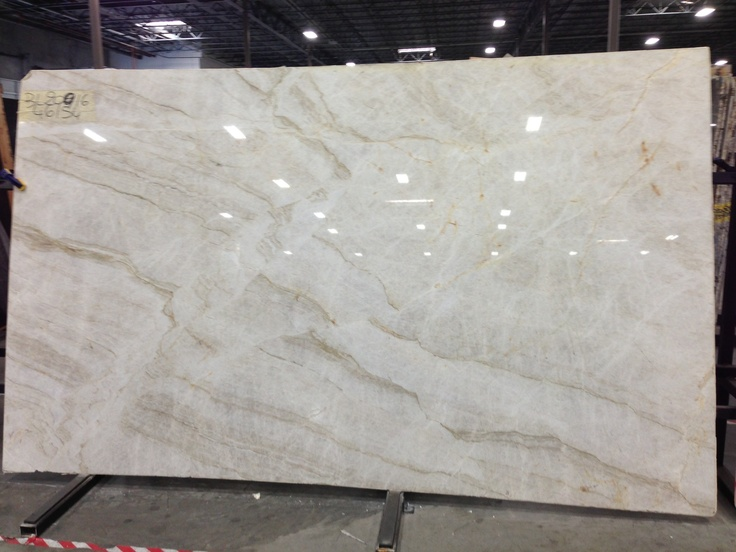 Marble Look Quartz Countertops : Love white marble but scared you ll stain it here s your