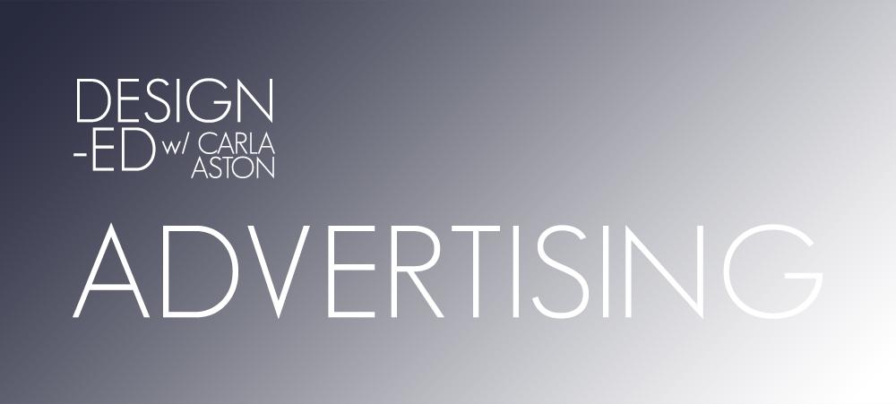 advertise_designed_carla_aston_1000_600.jpg