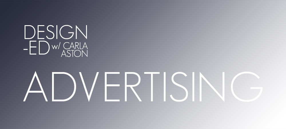 advertise_designed_carla_aston_1000_600.jpg