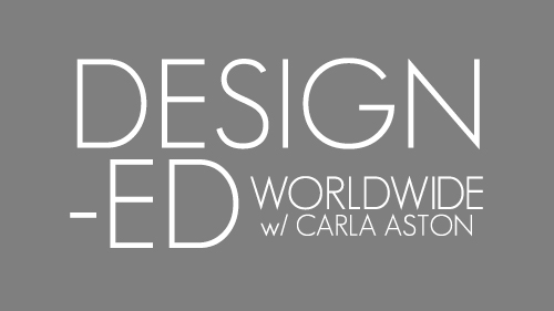 designed_worldwide_logo_carla aston.jpg