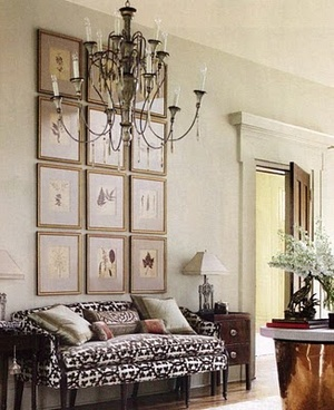 high ceiling room decoration. article: how to decorate a room with high ceilings ceiling decoration .