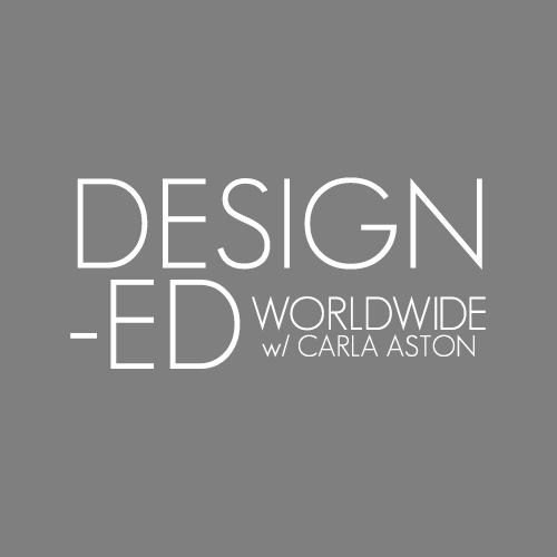 designed_worldwide_logo_carla aston.jpg