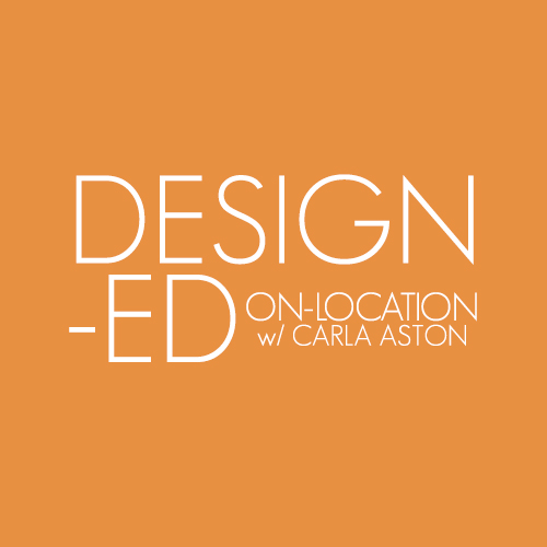 designed_on-location_logo_carla aston.jpg