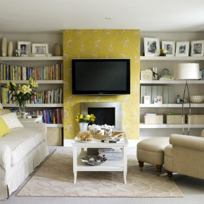 Image via: Houzz.com