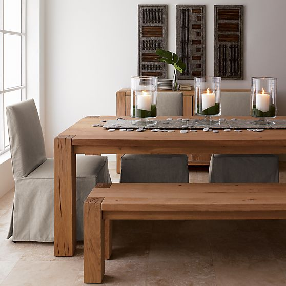big-sur-natural-90.5-dining-table (2).jpg