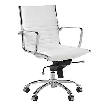 malcolm-office-chair-white-015660785.jpg