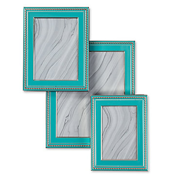 avalon-frame-aquamarine-080106975.jpg