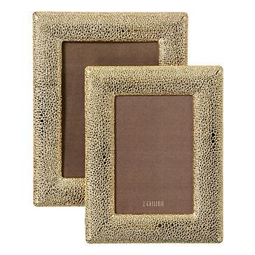natalia-frame-gold-080068578.jpg