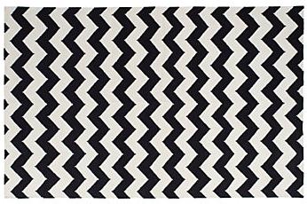 zig-zag-dhurrie-rug-black-white-044677077.jpg