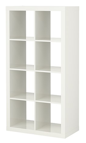 expedit-shelving-unit__0115206_PE268427_S4.JPG