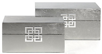 ming-boxes-set-of-2-166131398.jpg