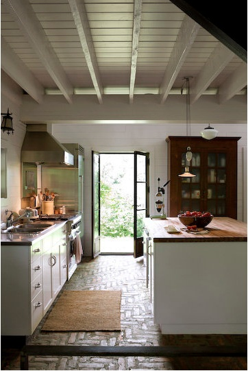 Image via: Small House Swoon