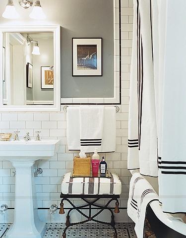 Image via: Architectural Digest, Chloe Sevigny
