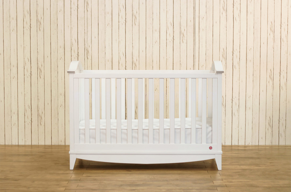 How William & Kate (Should Have) Decorated George's Royal Nursery