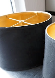 4 DIY PROJECTS Proving Spray Paint to Be the Duct Tape of Interior Design