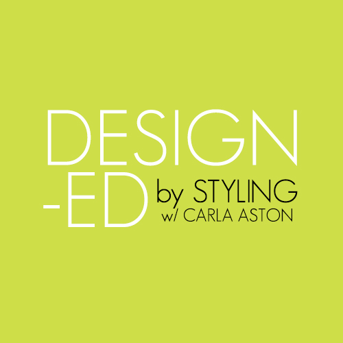 designed_by_styling_logo_carla aston.jpg
