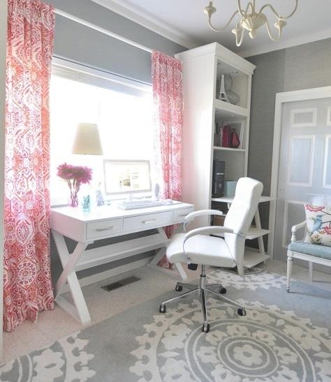 Cool Teenage Girl Bedrooms how to never have to redecorate your teenage girl's bedroom again