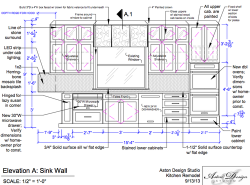 screen shot 2013 09 17 at 35422 pmpng - Interior Design Drawings