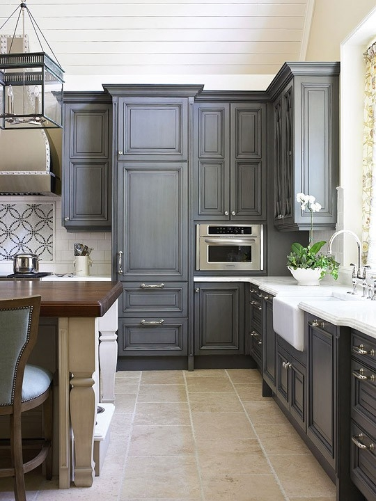Kitchen Cabinets Tall. Simple Living Extra Tall Cabinet 11952129 ...