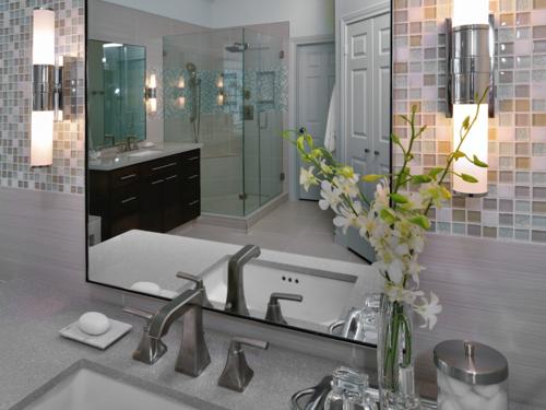 Article photographs taken by: MiroDvorscak   Interiors designed by: Carla Aston