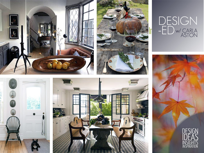 newsletter-10-06-13-design-refresh-carla-aston-fall-home-decor-inspiration.jpg
