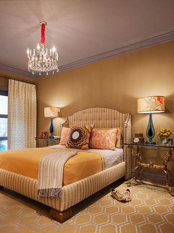 9 arguments for amp against having matching bedside lamps small nightstand lamps lighting models bedroom