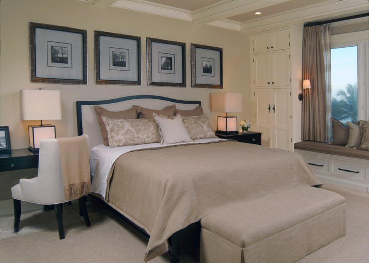 Designer:  Patricia Davis Brown , Image via:  houzz