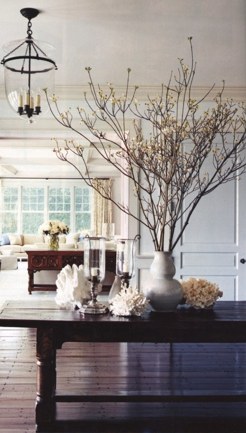 Image via:  Design Chic