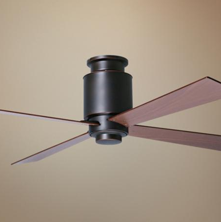In A World Of Dull Ceiling Fans These 14 Are Actually