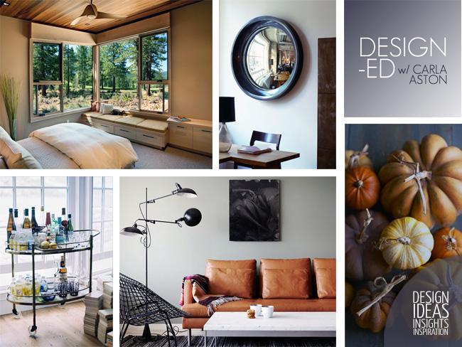 newsletter-design-refresh-11-02-13-carla-aston-interior-design.jpg