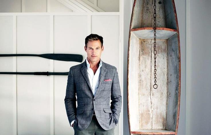You'll also ♥ : How Jeffrey Alan Marks Designed His Professional Turning Point