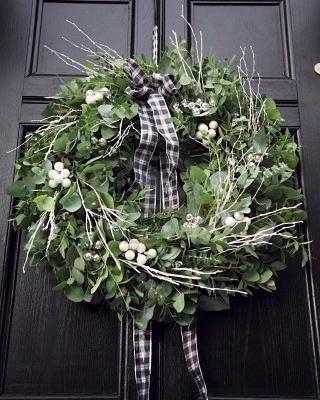 Image via: Amy Curtis Floristry