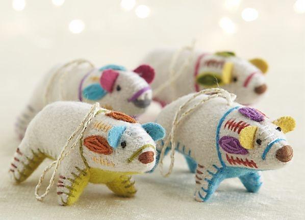 bright-belly-polar-bear-ornaments.jpg