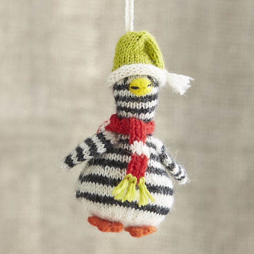 alpaca-jailbird-penguin-ornament.jpg