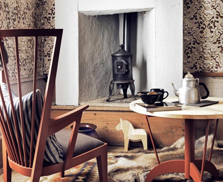10 Must-Have Home Accessories For a Cozy, Comfortable Winter.jpg