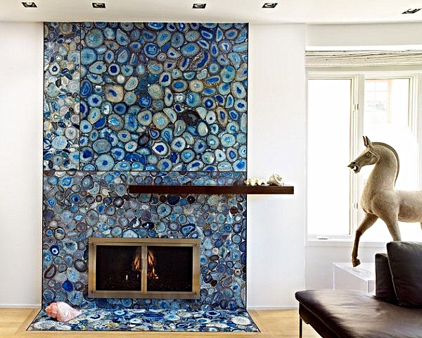 Trending 10 Must Have Decor Items Using Agate Designed