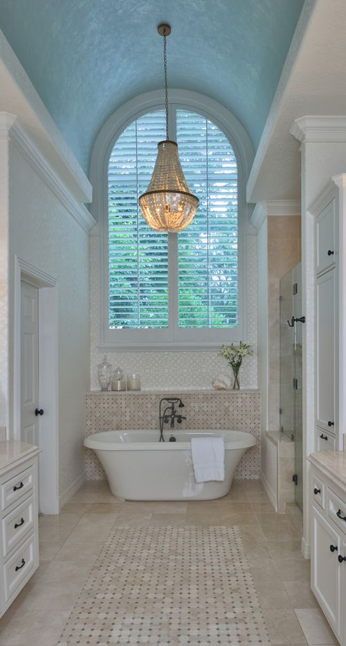 Top 10 Bathroom Design Trends, Guaranteed to Freshen Up ...