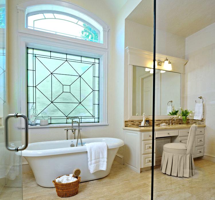 Interiors DESIGNED by Carla Aston | Photographs by Miro Dvorscak