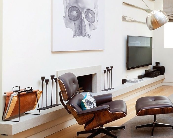 Must Have Man Cave Furniture : 10 must have man cave furnishings & decor u2014 designed