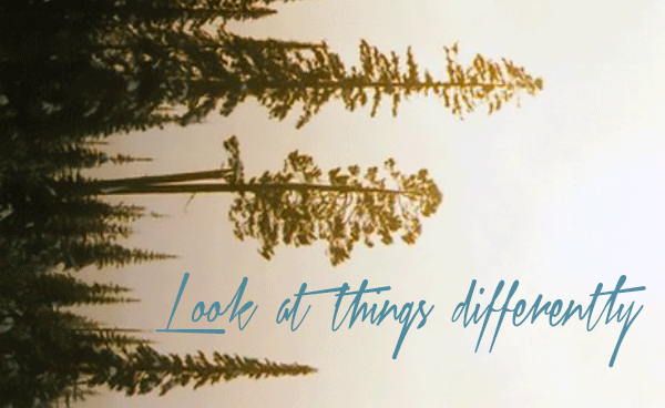 look-at-things-differently.png