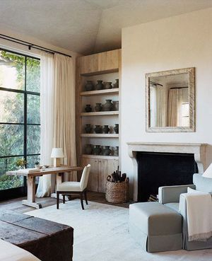 Rustic Chic Living Room 10 must-have rustic chic home furnishings and decor for your